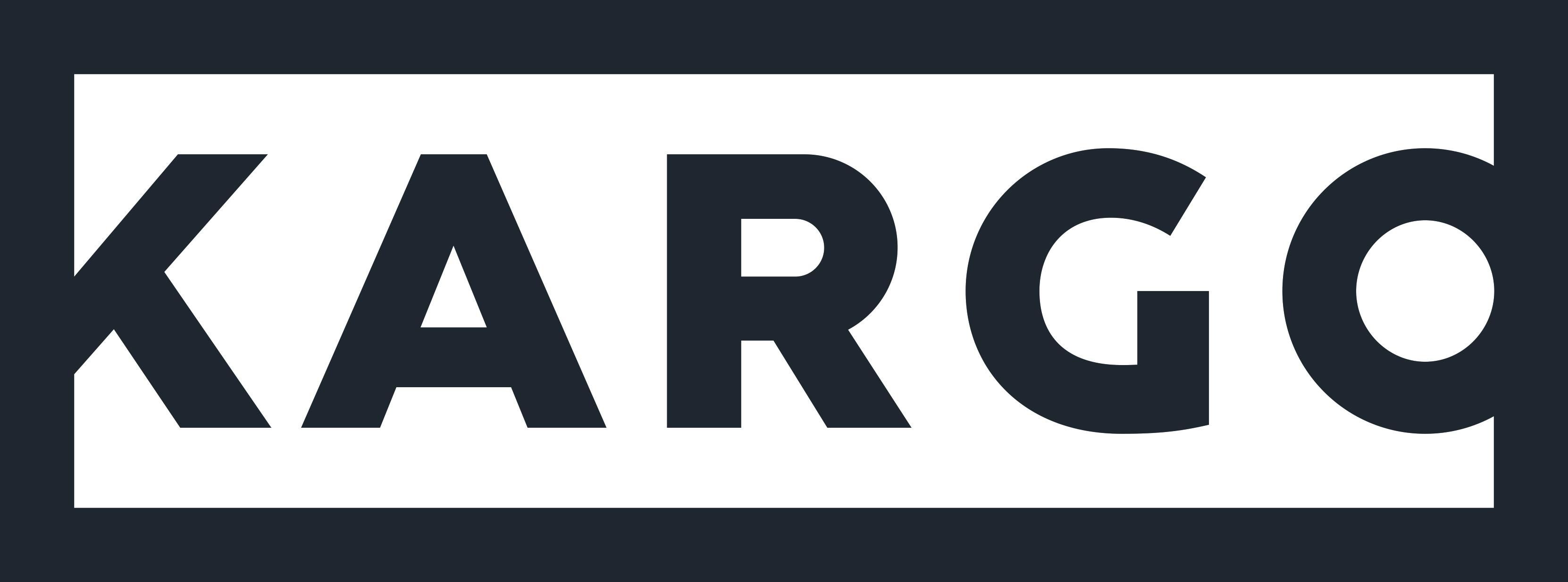 https://kargo.com/