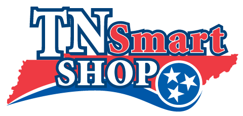 Tennessee Smart Shop