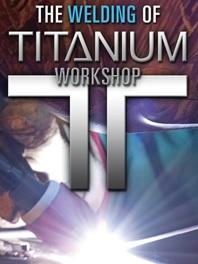 How To Weld Titanium International Titanium Association