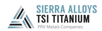 https://titanium.org/resource/resmgr/karina/company_logos/sierra_alloys_tsi.jpg