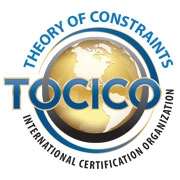 Exhibition Attendee - 2017 TOCICO International Conference