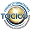 2018 TOCICO International 2-Day Conference and Pre-Conference Workshops