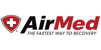 AirMed Logo