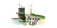 Bridge to Life Logo