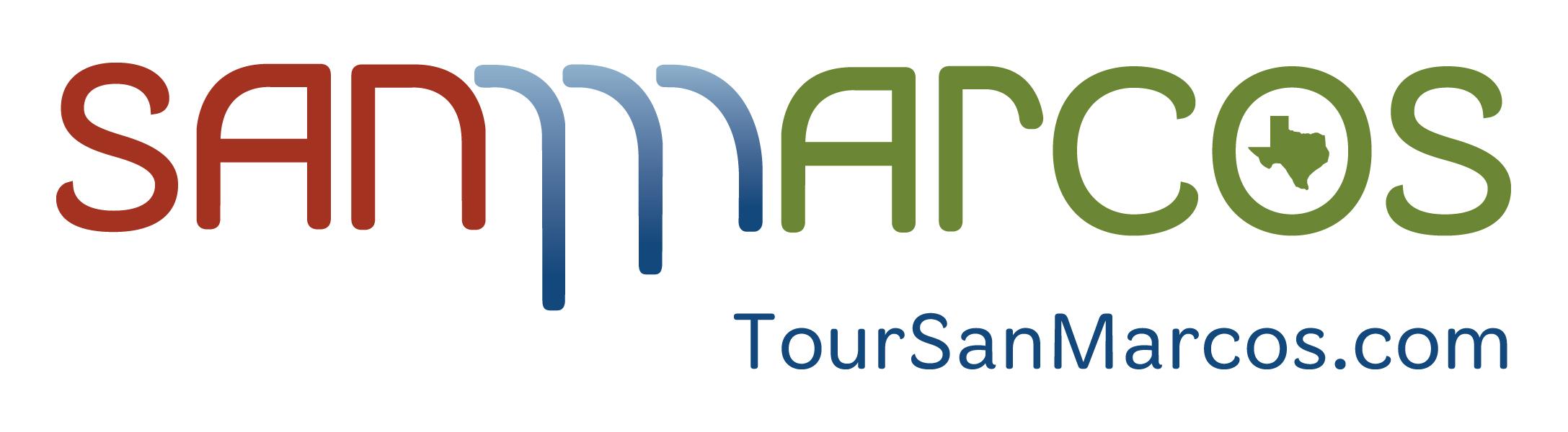 Tour San Marcos