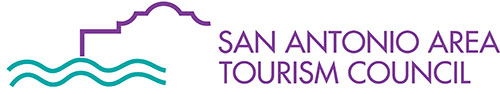 San Antonio Area Tourism Council