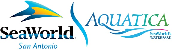 SeaWorld/Aquatica