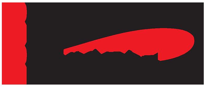 Homepage Truck Trailer Manufacturers Association Inc