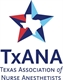 2016 TxANA Annual Convention & Trade Show