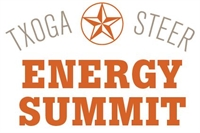 San Antonio Energy Summit