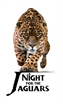 A Night For The Jaguars 2016