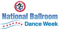 2019 USA Dance National Ballroom Dance Week Flashmob