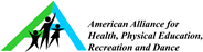 American Alliance for Health, Physical Education, Recreation and Dance
