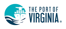 Virginia Port Authority