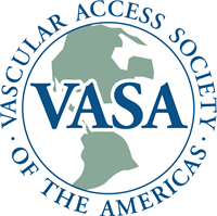 2020 VASA Vascular Access for Hemodialysis Symposium