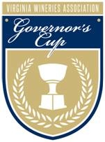 2018 Governor's Cup Gala