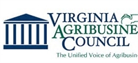Virginia Agribusiness Council Annual Meeting & Conference