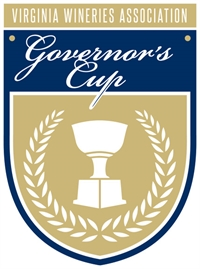 2019 Governors Cup Entries Being Accepted
