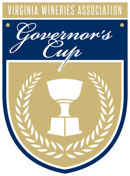 About Governor's Cup - Virginia Wineries Association