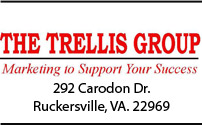 The Trellis Group, LLC