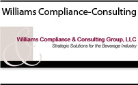 Williams Compliance & Consulting Group, LLC.