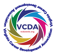 "VCDA Presents  ""How to Create and Deliver A Dynamic & Effective Webinar"""