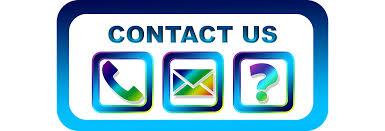contact_us.jpeg