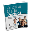 Practice Made Perfect: A Guide to Veterinary Practice Management, 2nd Edition
