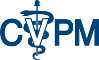 WEBINAR: CVPM Preparation Workbook