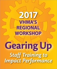 2017 Regional Workshop - October 26, 2017 NASHVILLE TN