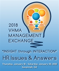2018 Management Exchange