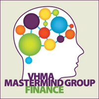 Finance Mastermind Group 1 -  Spring 2018