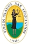 2017 Virgin Islands Bar Association Annual Meeting