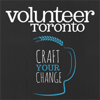 Craft Your Change (June 2) - SOLD OUT