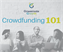 Trailblazer Series: Crowdfunding 101