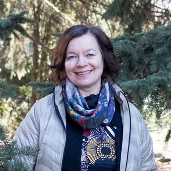 Minna Sorsa
