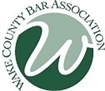WCBA Membership First Licensed in 2016