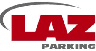 Winter Leadership Forum 2020 - National Parking Association