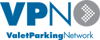 Valet Operators Peer Network Call