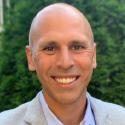 Steve Hernandez, Parkopedia