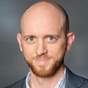 Steven Junkins, CPP, SpotHero, Inc.