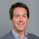 Estlin Rydman, CEO, FC Valet