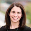 Jenna Brown, VP, Human Resources, ParkMobile, LLC
