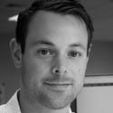 Matt Jones, Chief Technology Officer, inugo