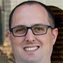 Michael Rosenbaum, CEO, Spacer.com