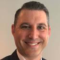 Robert Fletcher, Regional Director, Market Development, Arrive (ParkWhiz)