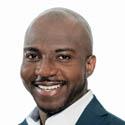 Stephane Adovelande, CPP Austin City General Manager, LAZ Parking