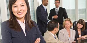 Skill Certificate Programs