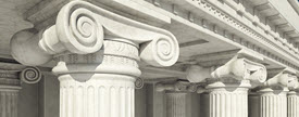 Legislative and Issue Alerts