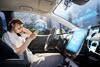 Autonomous Vehicles Webinar